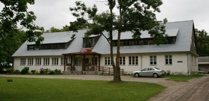 randvere hoone (2)